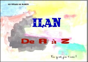 Ilan-1