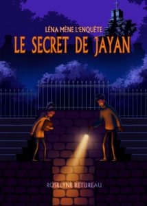 Book_cover 1024x731